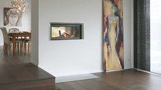 http://kominki-kozlowski.pl #art, #kominek, #design