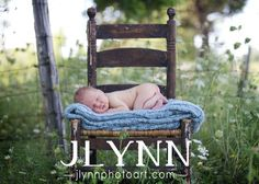 www.jlynnphotoart.com Rustic Chair, Natural Eyes, High School Seniors, Preston, Baby Photos, Bassinet, Photography Ideas, Photo Ideas, Outdoor Decor