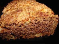 Photos Of Apple Bread Recipe - 226677 - From Food.com