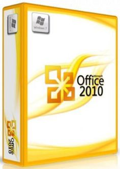 Microsoft office 2010 product key and activator full - Office 2010 with crack free download ...