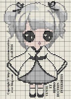 1890 Best Pixel Images Perler Patterns Beading Patterns