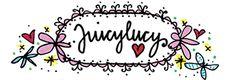 Juicy Lucy Designs