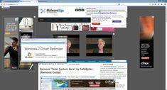 http://www.comeadisinstallazione.com/rimuovere-trezaa-ads-adware-come-rimuovere-trezaa-ads-adware