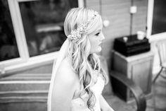 Ahoi zur Maritimen DIY-Hochzeit in Sussex von Navyblur   Hochzeitsblog - The Little Wedding Corner