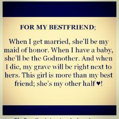 10 Best Friends stick together images   Friendship, Bffs, Bestfriends