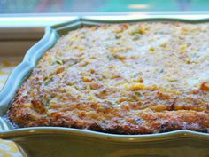 Cajun Cornbread Dressing adapted from Paul Prudhommes Louisiana Kitchen