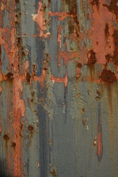 Modern art.    ...BTW, check this out!!!! :   http://artcaffeine.imobileappsys.com