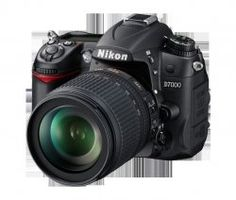 Nikon D7000 might be the right camera that you have been looking for so long time. It will be just the right camera that comes with some features...