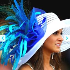 Opening Day at Del Mar ideas