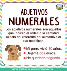 los adjetivos ficha 6 Spanish Grammar, Spanish Vocabulary, Teaching Spanish, Spanish Language, Teaching Resources, Dual Language Classroom, Spanish Classroom, Teacher Tools, Teacher Hacks