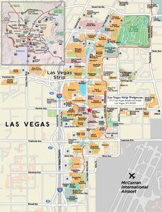 Mandalay+Bay+Las+Vegas+Map | Mandalay Bay Casino Floor Map | Las ...