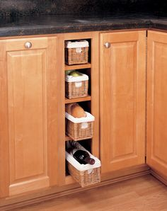 pantry cabinet built in refrigerator cabinet surround traditional 24575