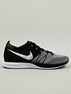 10 Best Atoh x Nike images  2f12e7e9a813a