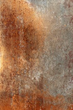 Faux Painting, Yellow Painting, Texture Painting, Texture Photography, Background For Photography, Photography Backdrops, Background Diy, Textured Background, Old Photo Texture