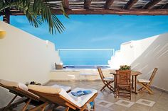 Grand Velas Riviera Nayarit - Nuevo Vallarta, Mexico : The Leading Hotels of the World Top All Inclusive Resorts, All Inclusive Honeymoon Packages, Leading Hotels, Luxury Accommodation, Holiday Travel, Dream Vacations, Trip Advisor, Architecture, Newlyweds