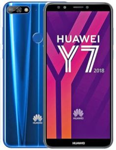 Huawei 2018 Price In Pakistan,Specification & Features,Others Smartphones price Comparison, Daily Price Update. Dual Sim Phones, Smartphone, Huawei Phones, Pc Computer, Cover, Pakistan, How To Look Better, Usb, Ebay