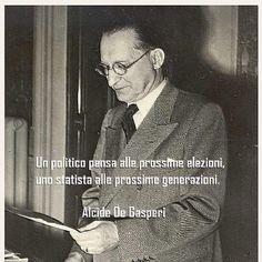 #lettafallosubito, lo storify: http://storify.com/Silvia_Ilari/lettafallosubito