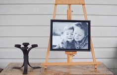 Ever have problems picking photos to gift?  This might help!  PLUS your chance to WIN three canvases yourself!  A Nest for All Seasons