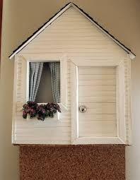 ahşap rölyef kağıt sipariş ile ilgili görsel sonucu Altered Boxes, Garage Doors, Shed, Diy, Outdoor Structures, Construction, Mirror, Outdoor Decor, Room