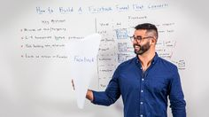 Ryan Stewart is the Founder of WEBRIS – a digital marketing agency specializing in search engine optimization services. Seo Digital Marketing, Marketing Tactics, Facebook Marketing, Social Media Marketing, Online Marketing, Whiteboard Friday, Social Web, Always Learning, Business Goals