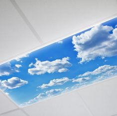 24 Best Fluorescent Light Covers Images Fluorescent Light