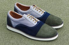 Wood Wood To Release First Footwear Collection in 2013 #LimiteMagazine