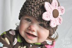 crochet | Little Birdie Secrets Tutorial ༺✿ƬⱤღ https://www.pinterest.com/teretegui/✿༻