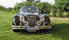 Vintage Cars, Antique Cars, Steyr, Pergola, Antiques, Modern, Cars, Home Decoration, Antiquities