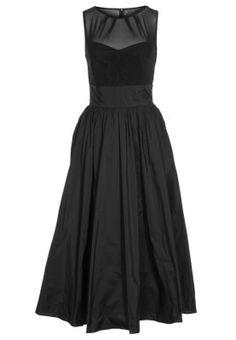 niewdzięczna długość alee..jaka kobieca sukienka