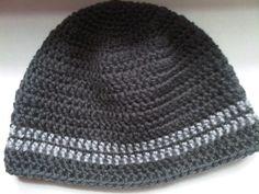 Handmade+Dark+Forrest+Man+Hat+PATTERN+tutorial+PDF+by+SueStitch,+$2.99