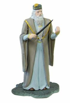 Harry Potter Order Of The Phoenix Bust Ups Series 2 Figure Professor Dumbledore by Gentle Giant Studios. $16.84. Gentle Giant Studios Harry Potter & The Deathly Hallows Busts. *2.5 inch scale figure*Easy snap fit construction with each piece individually packaged in plastic bags to maintain paint*Officially licensed product*Includes bonus Thestral build up piece*Collect all 5 figures from this series and combine bonus pieces to complete the Thestral.(other figures sold separate...