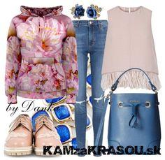 #kamzakrasou #sexi #love #jeans #clothes #dress #shoes #fashion #style #outfit #heels #bags #blouses #dress #dresses #dressup #trendy #tip #new #kiss #kisses Na športovú nôtu - KAMzaKRÁSOU.sk
