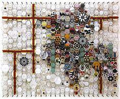 jacob-hashimoto-7.jpg 600×497 pixels