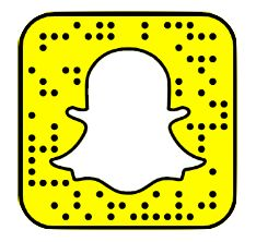 Amanda Stanton Snapchat Name  Scroll to the Snapcode for Amanda Stanton's Snapchat name!Entertainment Tonight reports that Amanda Stanton and Josh Murray have broken up multiple times since the season finale of Bachelor in Paradise. The show's third season ended with three couples getting engaged but Nick Viall and Jennifer Saviano split. Carly Waddell and Evan Bass Lace Morris and Grant Kemp and Josh Murray and Amanda Stanton all got engaged on the finale! According to Us WeeklyJosh and…