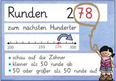 47 besten Mathe Bilder auf Pinterest | Grundschule ...