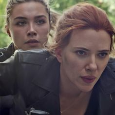 Upcoming movie blackwidow 2020 check out this page too . Black Widow Scarlett, Black Widow Movie, Black Widow Natasha, Natasha Romanoff, Scarlett Johansson, Black Widow Avengers, Marvel Avengers, Natalia Romanova, Florence Pugh