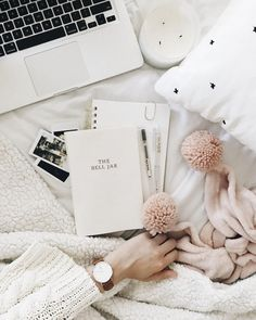 Book Aesthetic, White Aesthetic, Aesthetic Pictures, Simple Aesthetic, Photo Instagram, Instagram Feed, Instagram Tips, Girls Diary, Organization Ideas