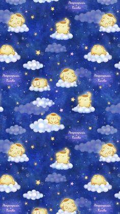 Ideas For Baby Drawing Wallpaper Sanrio Wallpaper, Baby Wallpaper, Hello Kitty Wallpaper, Kawaii Wallpaper, Wallpaper Iphone Cute, Pattern Wallpaper, Cute Backgrounds, Wallpaper Backgrounds, My Melody Sanrio
