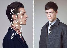 king tuckfield vs. folk Battle, Folk, King, Fashion, Moda, Popular, Fashion Styles, Forks, Folk Music