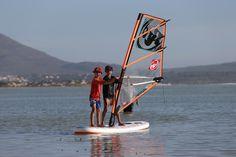 watersports Water Sports Activities, Water Games, Golden Gate Bridge, Explore, Water Play, Water Toys, Exploring