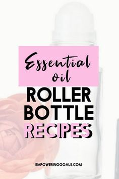 Fun and Quirky Roller bottle recipes for bring abundance and more money into your life, Providing motivation or deep relaxation during meditation. Tangerine Essential Oil, Vanilla Essential Oil, Patchouli Essential Oil, Rose Essential Oil, Essential Oil Blends For Colds, Roller Bottle Recipes, Oils For Skin, Abundance, Beauty Products