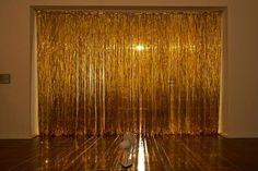 gold scene setters - Google Search