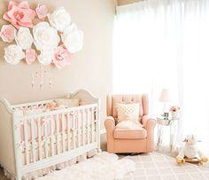 Our ever popular mobile No.2 with a touch of pink.  . . #nursery #nurserydecor #nurseryinspo #nurserydesign #babygirl #feltballmobile #babymobile #newborn #etsy #handmade #decorforkids
