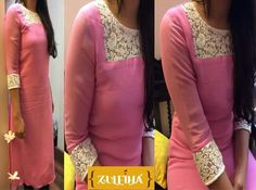 Colors & Crafts Boutique™ offers unique apparel and jewelry to women who value versatility, style and comfort. For inquiries: Call/Text/Whatsapp Muslim Fashion, Bollywood Fashion, Indian Fashion, Salwar Designs, Blouse Designs, Chudidhar Designs, Indian Outfits, Indian Attire, Kurta Patterns