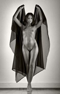 Photograph BAT by Jochen Dreess on 500px