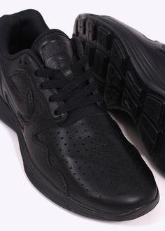 dcdacf13798 Buy Lunar Flow LSR PRM - Black by Nike Footwear from our Triads Mens range  - Black