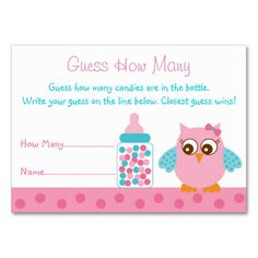 Elephant Teddy Baby Shower Games Who Knows Mummy Best Turtles Owls