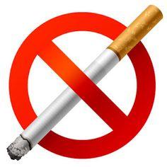 Τα πάντα για τον άνθρωπο         : Αυστηροποιούνται οι έλεγχοι για το κάπνισμα - Έρχο...