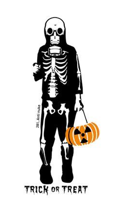 Trick or Treat 2012 04