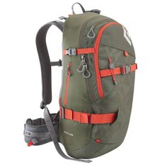 Black Diamond Equipment backpack - Google Search